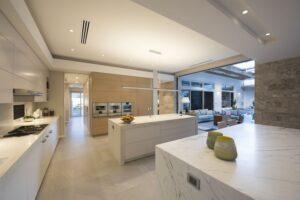 ApplecrossLuxuryHome-Kitchen