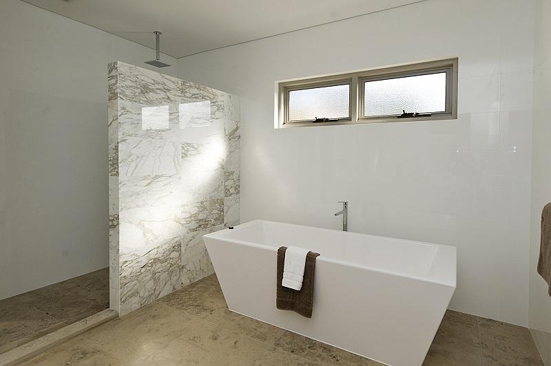 ClaremontCustomBuilder-Bath