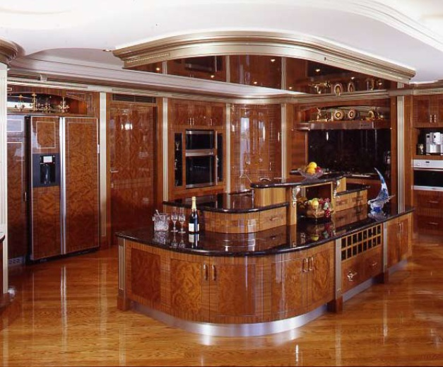 DalkeithCustomBuilt-Kitchen