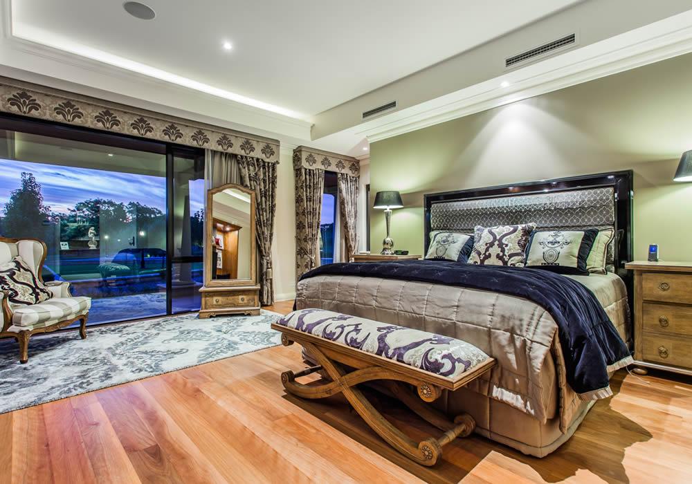 HenleyBrookEstateCustomBuilt-Bedroom2