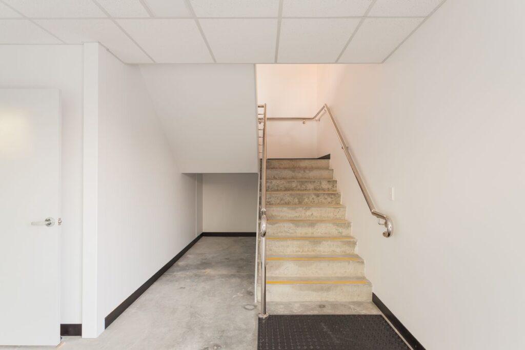 Multi Unit Development Wangara - Stairs