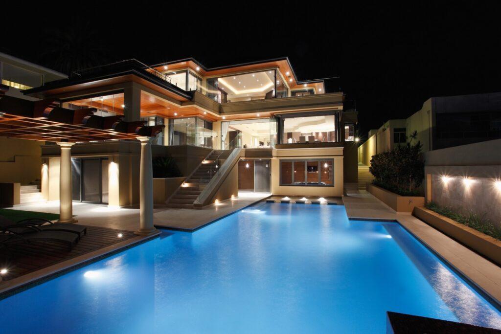 Nedlands Residential - Pool2