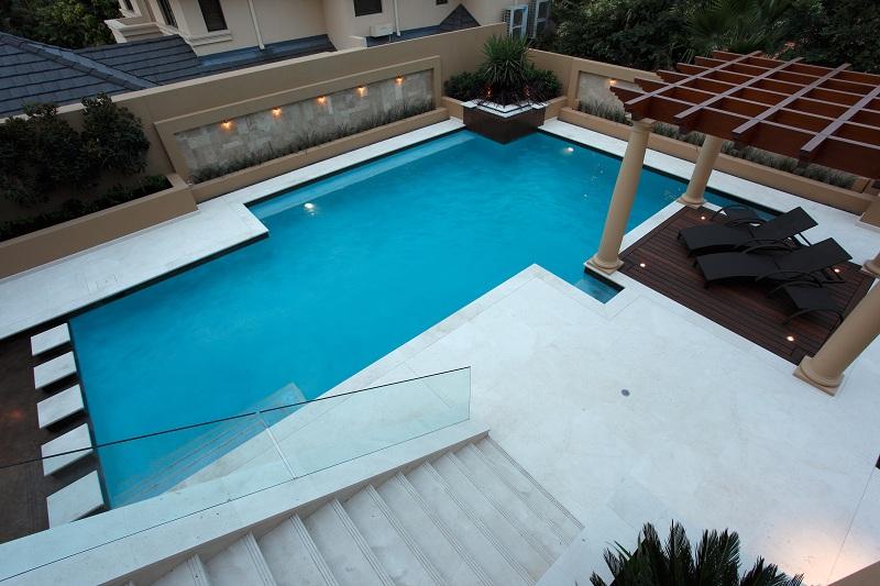 Nedlands Residential - Pool3