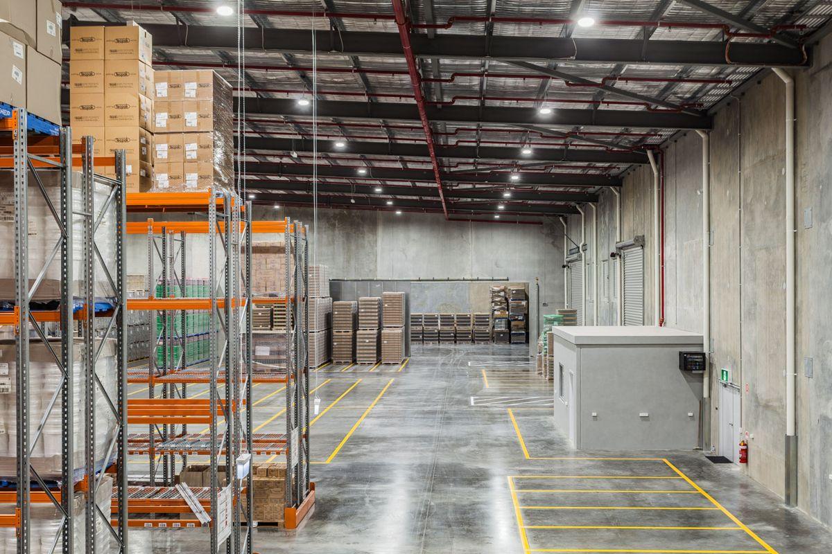 Plasdene - Warehouse3