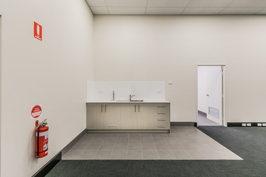 Kincrome Australia WA Headquarters-InsideOffice5