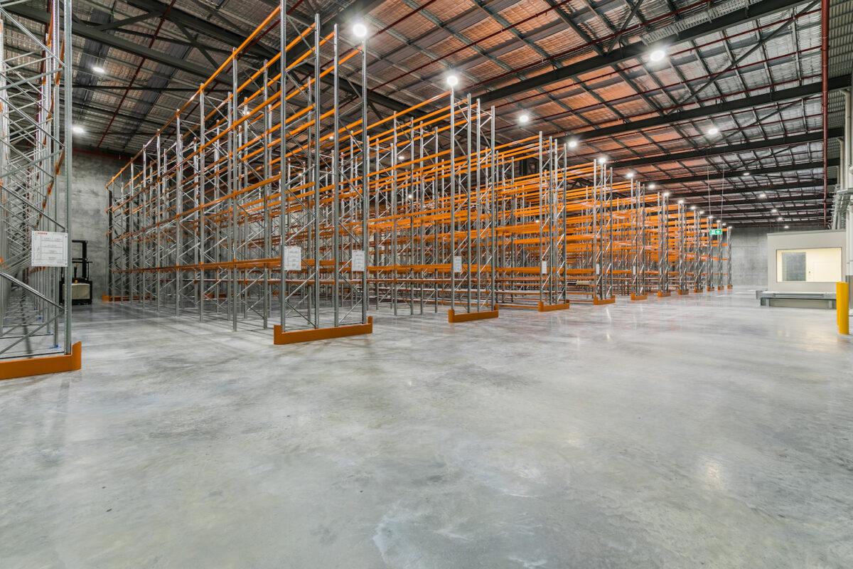 Kincrome Australia WA Headquarters-Warehouse3