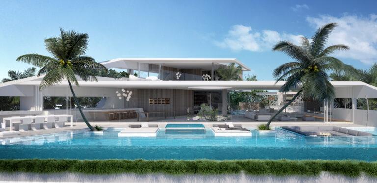 LuxuryResortStyleHomes-Facade