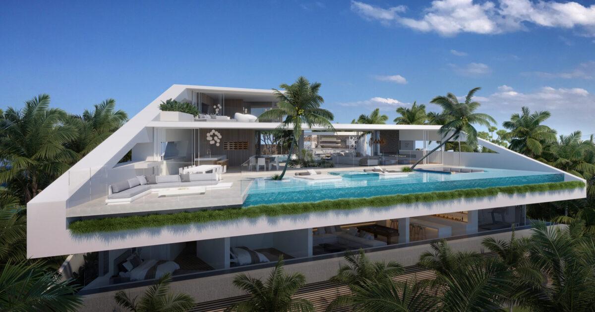 LuxuryResortStyleHomes-Facade2