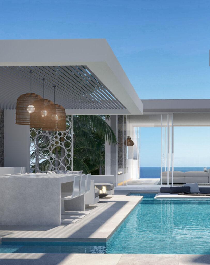 LuxuryResortStyleHomes-Pool4
