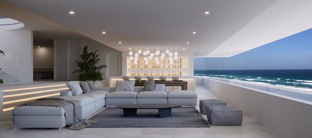 LuxuryResortStyleHomes-LivingRoom