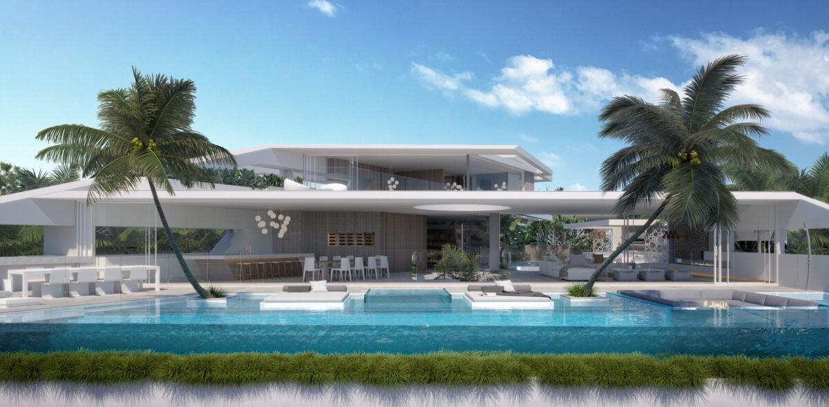 LuxuryResortStyleHomes-Pool2